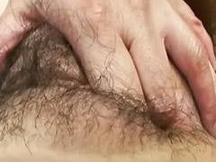 Vaginal japanese, Real masturbating, Real japanese, Masturbation japanese, Modeling, Model japanese