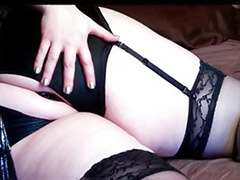 Toys fat solo, Toys chubby, Toy solo, Toy ass, Play anal, Play toy
