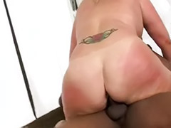 Zoey h, Zoey andrews, Zoey andrew, Zoey, Tits cum, Tit ass