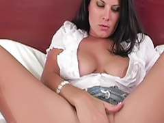 Toys girl, Toy solo, To cum, Shaved solo, Solo shaving, Solo shaved girls