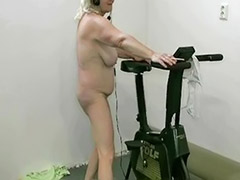 Naked solo, Tits solo, Tits dancing, Tits dance, Solo granny, Solo girls dance