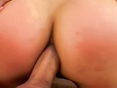 Anal deepthroat, Vaginal cum, Pussy vaginal, Pussy shaving, Pussy shavings, Pussy shave