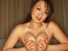 Tits japanese, Titfuck, Masturbation japanese, Japaneses big tits, Japanese titfuck, Japanese masturbing