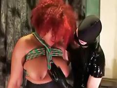 Tits ebony, Tits boots, Tits bondage, Tit bondage, Redheads big tits, Redhead latex