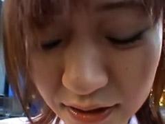 Pissing piss, Public solo girl, Public piss, Public japanese, Public girl, Public asian