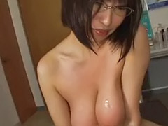 Oral sex asian, Japanese big, Blowjob japanese, Big japanese, Asian big, Brunette japanese