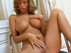 Piercing alone, Pornstars big tits solo, Pornstar big tits solo, Pornstar big tit solo, Solo glamour big tits, Solo blond heels