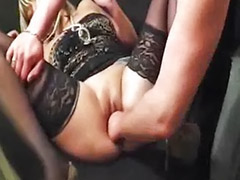 Squirting blondes, Squirting amateurs, Squirting amateur, Squirting milf, Squirting masturbation, Squirt amateur