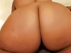 Vagina masturbate, Tits licked, Tit ass, Threesome tits, Threesome brunette, Blowjob ebony