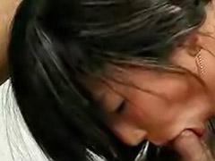 Teen hairy amateur, Sex school japanese, School gets fucked, Japanese teen school, Japanese school blowjob, Japanese fuck black