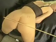 Pov spanking, Pov spank, Pov stockings blonde, Pov heels, Pov german, Pov anal toying