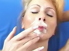 Tits small mature, Spunk tits, Spunk, Small tit mature, Small mature tits, Small love