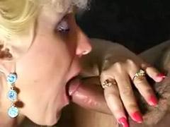 Older masturbation, Older blowjob, Older blonde, Older cum, Older couples, Older couple