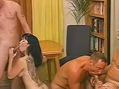 Matures black masturbation, Mature wanking, Mature wank, Mature tattooed, Mature rimming blowjob, Mature rimming