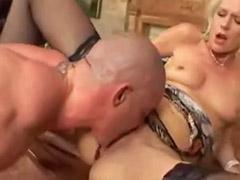 Milf rim, Rimming german, Rimming anal lingerie, Screw anal, Milfs rimming, Milf rimming blowjob