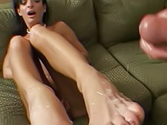 Black and milf, Sex feet, Milf feet, Milf and black, Feet sex, Feet milf
