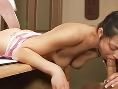 The school anal, The school, The principal, Teen swallow anal, Teen school sweet, Teen school anal