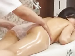 Japanese massage, Schoolgirl, Massage japan