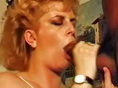 Porno mature, Mature porno, Köy porno