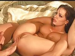 Milf good sex, Good shape